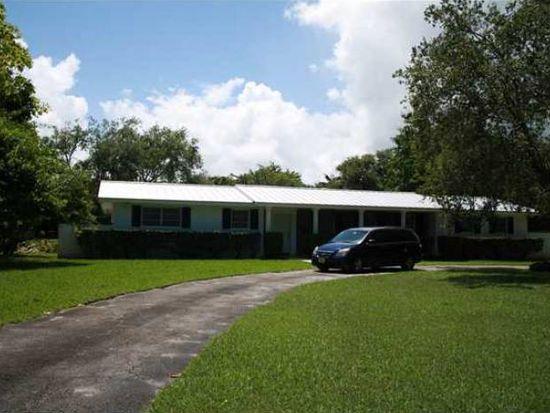 13440 SW 67th Ave, Miami, FL 33156