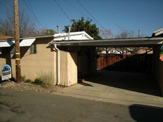 518 West St, Vacaville, CA 95688