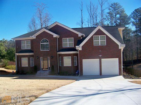 1860 Austin Rd SW, Atlanta, GA 30331