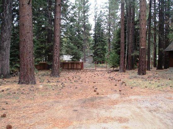753 Julie Ln, South Lake Tahoe, CA 96150