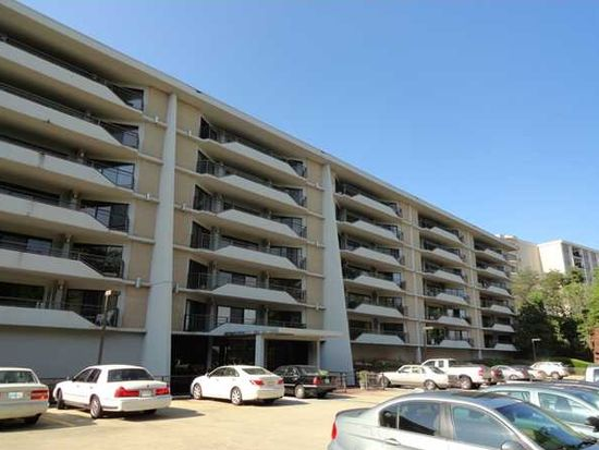 1120 Beacon Pkwy E # 406, Birmingham, AL 35209
