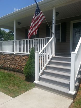 4228 Chestnut Fork Rd, Bedford, VA 24523