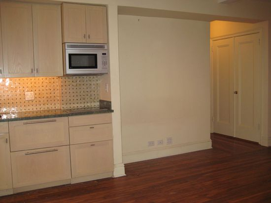 5 Tudor City Pl APT 409, New York, NY 10017