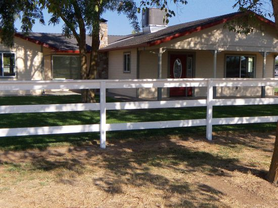 23324 Thomes Ave, Gerber, CA 96035