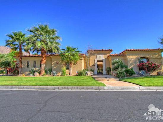 508 Bella Cara Way, Palm Springs, CA 92264