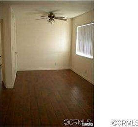 1677 W Cindy Ln APT D, Anaheim, CA 92802