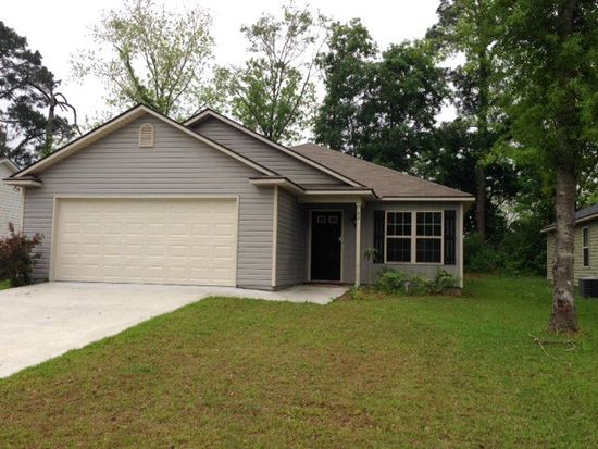 52 Baell Trace Ct SE, Moultrie, GA 31788