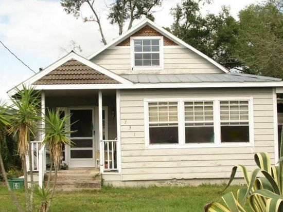 731 Timor Ave, Orlando, FL 32804