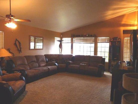 1259 Ronda Ave, Escondido, CA 92027