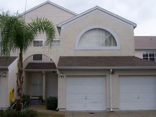 6043 Lake Pointe Dr APT 308, Orlando, FL 32822
