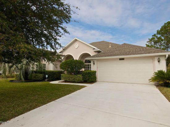 11123 Belfair Ct, Jacksonville, FL 32256