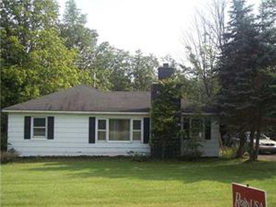 2513 N Creek Rd, Lake View, NY 14085