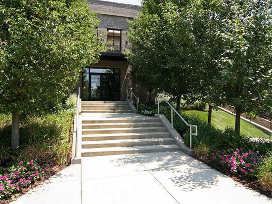 8555 One West Dr # 205, Indianapolis, IN 46260