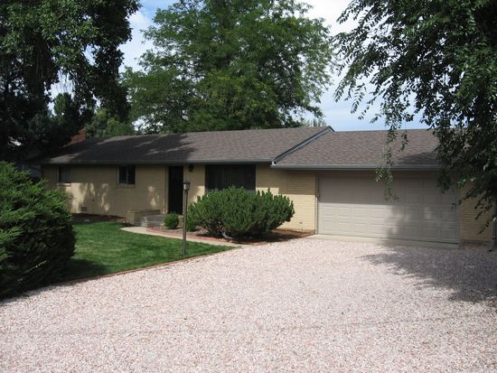 716 Gregory Rd, Fort Collins, CO 80524