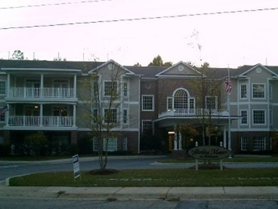 324 Glenburney Dr APT 301, Fayetteville, NC 28303