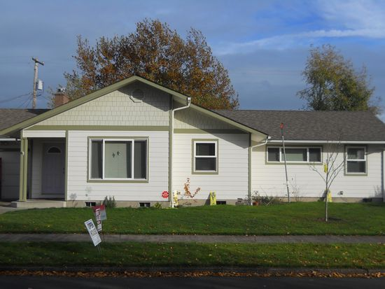 1425 NW 11th St, Corvallis, OR 97330