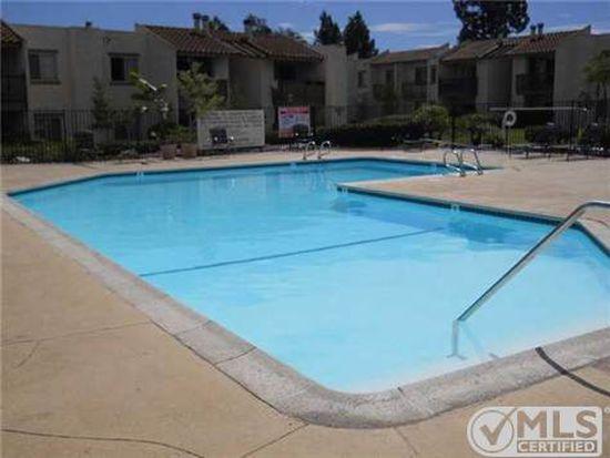 3030 Alta View Dr # 106, San Diego, CA 92139