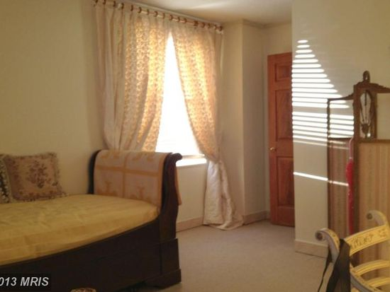 1101 Saint Paul St APT 2004, Baltimore, MD 21202