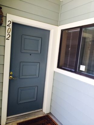 3507 Buttonwood Ter APT 202, Fremont, CA 94536