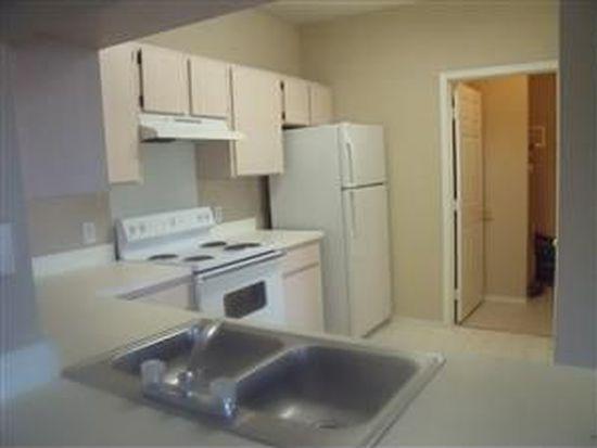 13104 Sanctary Cv Dr UNIT 303, Temple Terrace, FL 33637