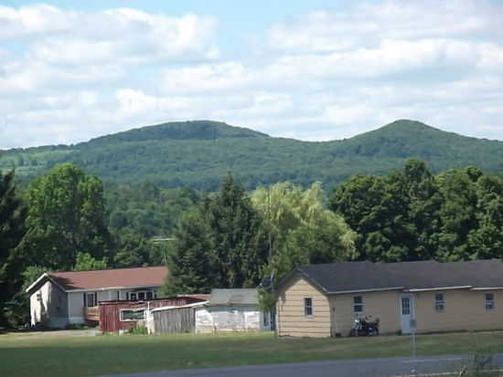 1774 Highway Route 20, Sharon Springs, NY 13459