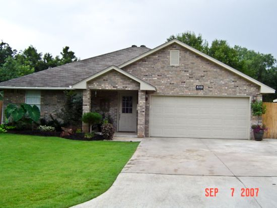 4524 NW 43rd St, Warr Acres, OK 73122