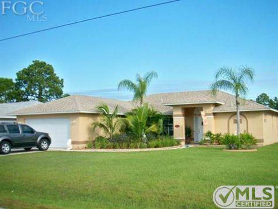 2512 7th St W, Lehigh Acres, FL 33971