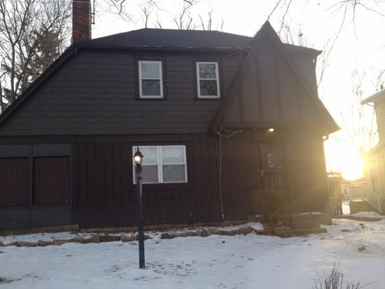 2238 Homestead Dr, Columbus, OH 43211