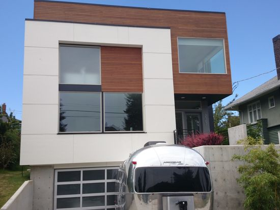 2307 12th Ave E, Seattle, WA 98102