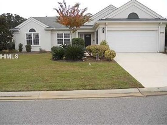 22 Willow Brook Dr, Bluffton, SC 29909