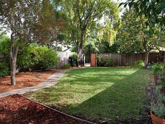 12 Oak Knoll Ave, San Anselmo, CA 94960