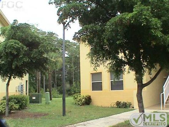 4133 Bellasol Cir APT 321, Fort Myers, FL 33916
