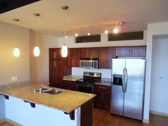 106 W Seeboth St UNIT 614, Milwaukee, WI 53204