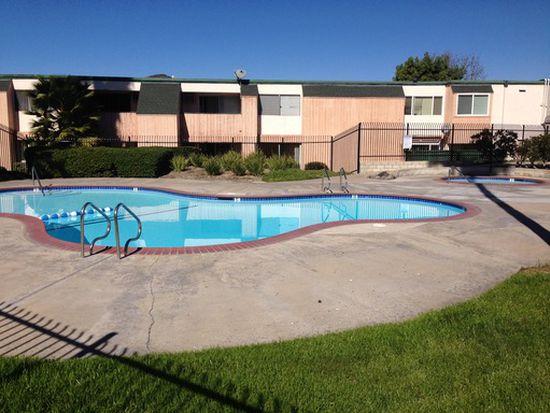 8741 Lake Murray Blvd APT 6, San Diego, CA 92119