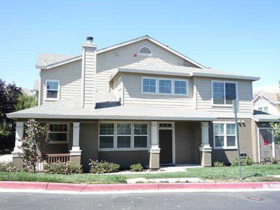 3120 Arcadia Cmn UNIT 3, Livermore, CA 94551
