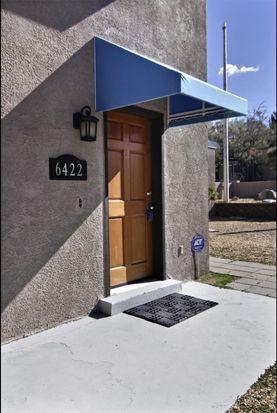 6422 Concordia Rd NE, Albuquerque, NM 87111