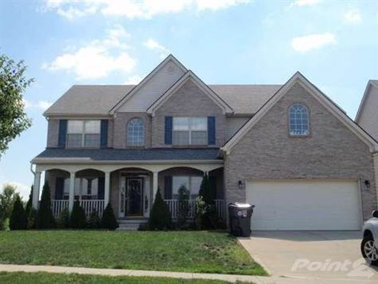 857 Sunny Slope Trce, Lexington, KY 40514