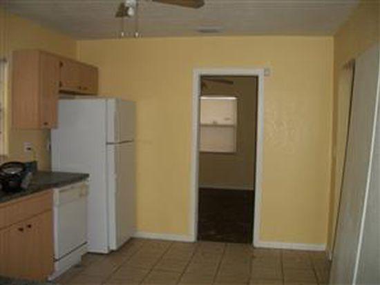 3603 N 18th St, Tampa, FL 33605