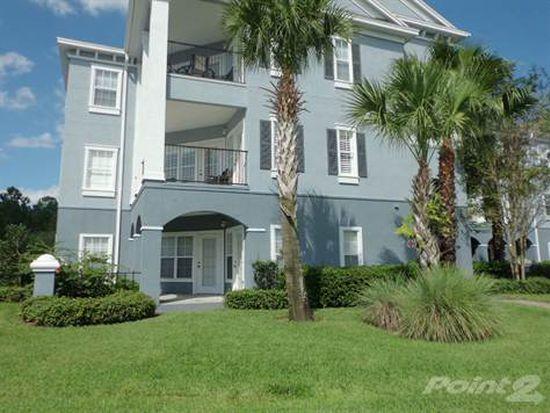 3735 Conroy Rd APT 2218, Orlando, FL 32839