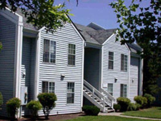10922 SW Wilsonville Rd, Wilsonville, OR 97070