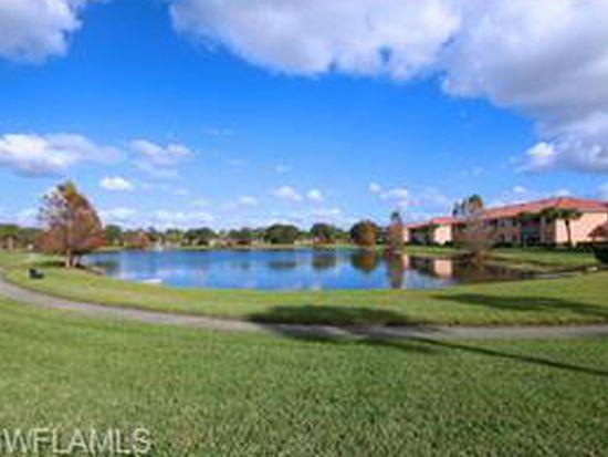 14011 Eagle Ridge Lakes Dr APT 103, Fort Myers, FL 33912