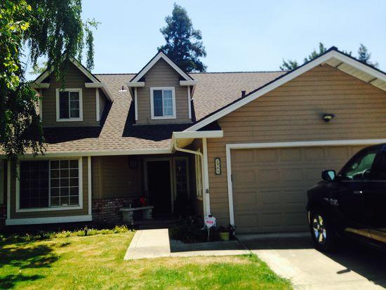 2904 Merle Ave, Modesto, CA 95355
