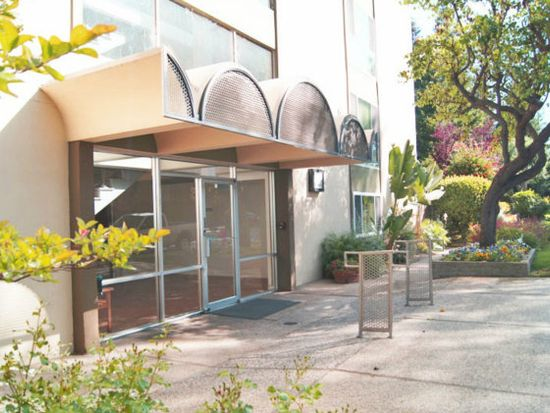 1031 Crestview Dr APT 101, Mountain View, CA 94040