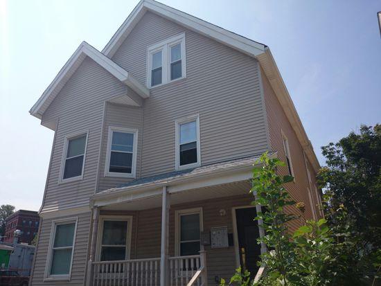 487 Quincy St, Dorchester, MA 02125