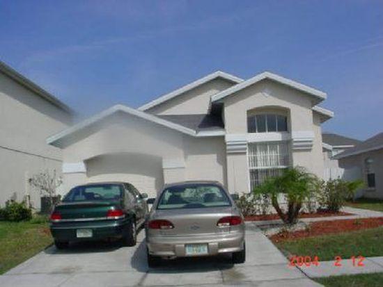 1111 Sail Creek Dr, Orlando, FL 32824