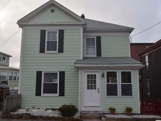 6 Chase St, Beverly, MA 01915