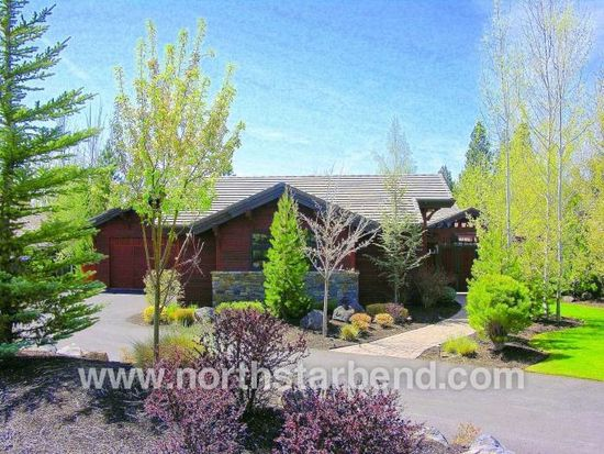 19460 Green Lakes Loop, Bend, OR 97702