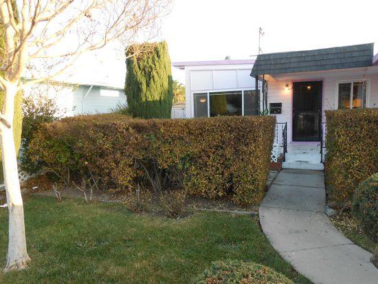 1532 Lodi Ave, San Mateo, CA 94401
