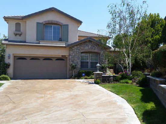 Loans near  Sheldon Ave, Santa Clarita CA