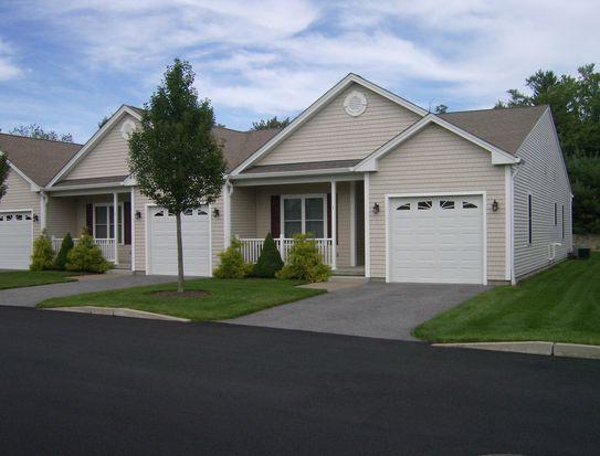 1285 Hartford Ave UNIT 2, Johnston, RI 02919